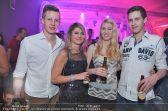 JetSetCityClub - Österreichhallen - Sa 25.01.2014 - 76