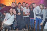 JetSetCityClub - Österreichhallen - Sa 25.01.2014 - 80