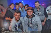 JetSetCityClub - Österreichhallen - Sa 25.01.2014 - 81