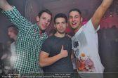 JetSetCityClub - Österreichhallen - Sa 25.01.2014 - 82