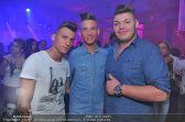 JetSetCityClub - Österreichhallen - Sa 25.01.2014 - 86