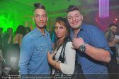 JetSetCityClub - Österreichhallen - Sa 25.01.2014 - 87
