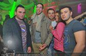 JetSetCityClub - Österreichhallen - Sa 25.01.2014 - 91