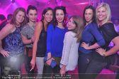 JetSetCityClub - Österreichhallen - Sa 25.01.2014 - 93