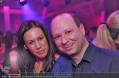 JetSetCityClub - Österreichhallen - Sa 25.01.2014 - 99