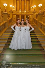Opernball PK - Staatsoper - Di 28.01.2014 - 101