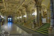 Opernball PK - Staatsoper - Di 28.01.2014 - 3