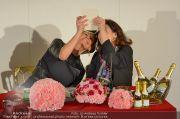 Opernball PK - Staatsoper - Di 28.01.2014 - 55