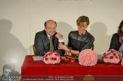 Opernball PK - Staatsoper - Di 28.01.2014 - 60