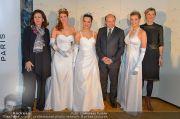 Opernball PK - Staatsoper - Di 28.01.2014 - 65