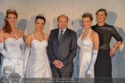 Opernball PK - Staatsoper - Di 28.01.2014 - 66