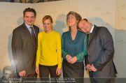 Opernball PK - Staatsoper - Di 28.01.2014 - 89