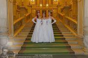 Opernball PK - Staatsoper - Di 28.01.2014 - 95