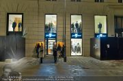 Opening - 7 for all mankind - Mi 29.01.2014 - 37