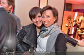 Büroschluss - Le Meridien - Do 30.01.2014 - 31