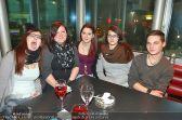 Zauberbar - Semmering - Fr 31.01.2014 - 10