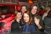 Zauberbar - Semmering - Fr 31.01.2014 - 17