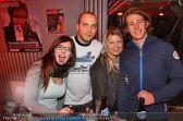Zauberbar - Semmering - Fr 31.01.2014 - 2