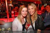 Zauberbar - Semmering - Fr 31.01.2014 - 24