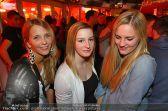 Zauberbar - Semmering - Fr 31.01.2014 - 25