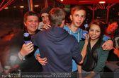 Zauberbar - Semmering - Fr 31.01.2014 - 26