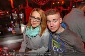 Zauberbar - Semmering - Fr 31.01.2014 - 3
