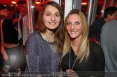 Zauberbar - Semmering - Fr 31.01.2014 - 4