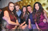 Chinese New Year - The Box - Fr 31.01.2014 - 5
