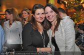 be loved - Volksgarten - Fr 31.01.2014 - 41