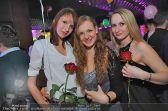 be loved - Volksgarten - Fr 31.01.2014 - 69