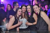 be loved - Volksgarten - Fr 31.01.2014 - 88
