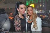 Semesterclosing - Estate Krems - Sa 01.02.2014 - 13