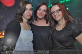 Semesterclosing - Estate Krems - Sa 01.02.2014 - 17