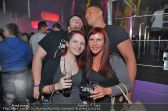 Semesterclosing - Estate Krems - Sa 01.02.2014 - 29