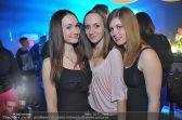 Semesterclosing - Estate Krems - Sa 01.02.2014 - 35
