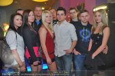 Semesterclosing - Estate Krems - Sa 01.02.2014 - 36