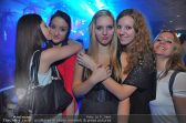 Semesterclosing - Estate Krems - Sa 01.02.2014 - 38
