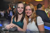Semesterclosing - Estate Krems - Sa 01.02.2014 - 39