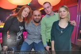 Semesterclosing - Estate Krems - Sa 01.02.2014 - 4