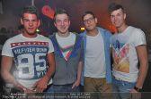 Semesterclosing - Estate Krems - Sa 01.02.2014 - 48