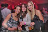 Starnightclub - Österreichhalle - Sa 01.02.2014 - 1