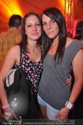 Starnightclub - Österreichhalle - Sa 01.02.2014 - 10