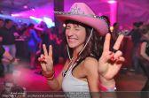 Starnightclub - Österreichhalle - Sa 01.02.2014 - 100