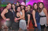 Starnightclub - Österreichhalle - Sa 01.02.2014 - 101