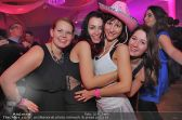 Starnightclub - Österreichhalle - Sa 01.02.2014 - 102