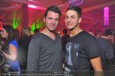 Starnightclub - Österreichhalle - Sa 01.02.2014 - 104