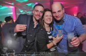 Starnightclub - Österreichhalle - Sa 01.02.2014 - 105
