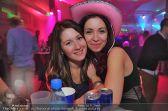Starnightclub - Österreichhalle - Sa 01.02.2014 - 106