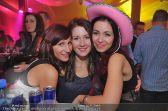 Starnightclub - Österreichhalle - Sa 01.02.2014 - 107