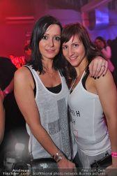Starnightclub - Österreichhalle - Sa 01.02.2014 - 108